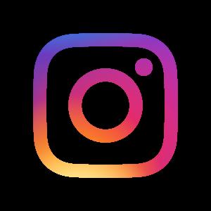 instagram@paperagourmet